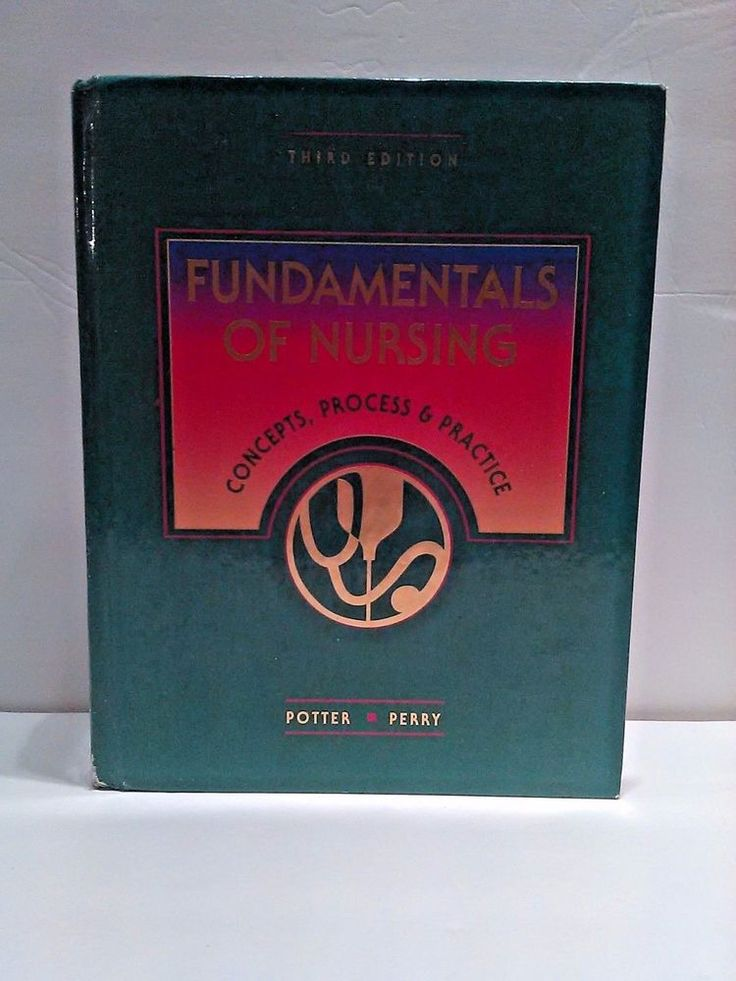 Fundamentals of Nursing Standards and Practice 3rd Edition  #Textbook