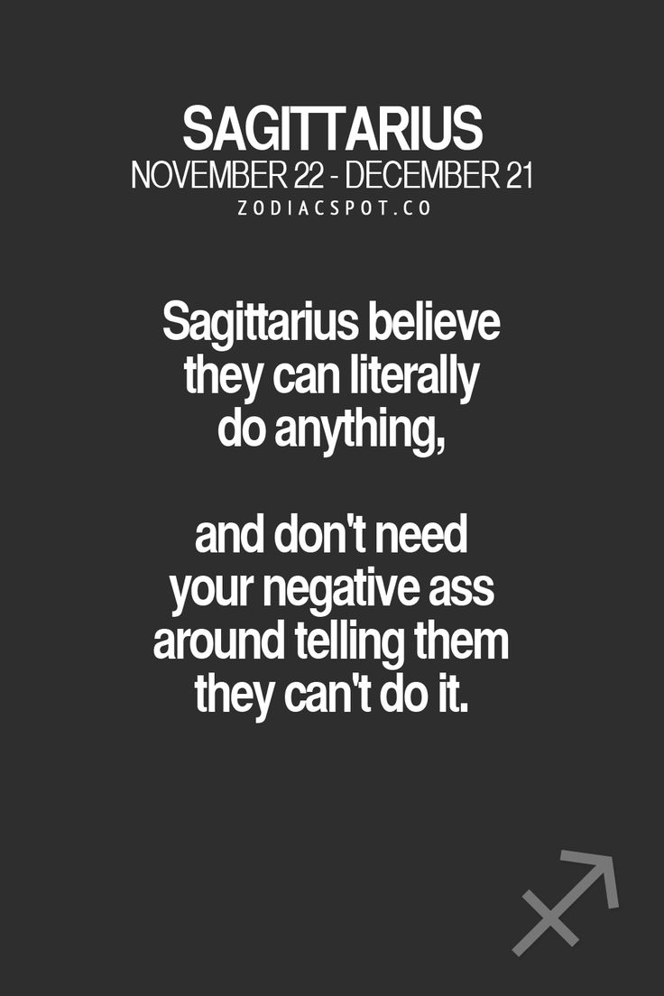 how does a sagittarius girl flirt