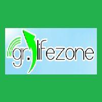 Προτάσεις για υγεία, ευεξία και χαλάρωση WWW.LIFEZONE.GR | BLOGS-SITES FREE DIRECTORY