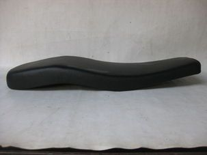 Prouldy offered by Motorcycle Seats Direct