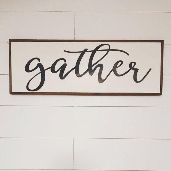 25 Best Ideas About Joanna Gaines Kitchen On Pinterest: Best 25+ Joanna Gaines Farmhouse Ideas On Pinterest