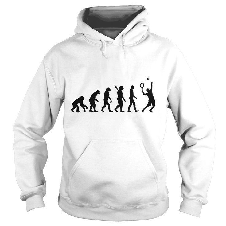 Evolution #Tennis Kids Shirts Kids T Shirt, Order HERE ==> https://www.sunfrog.com/Automotive/113811819-425453390.html?89699, Please tag & share with your friends who would love it, #christmasgifts #jeepsafari #renegadelife  #tennis quotes, tennis outfit, tennis court  #tennis #weddings #women #running #swimming #workouts #cooking #recipe