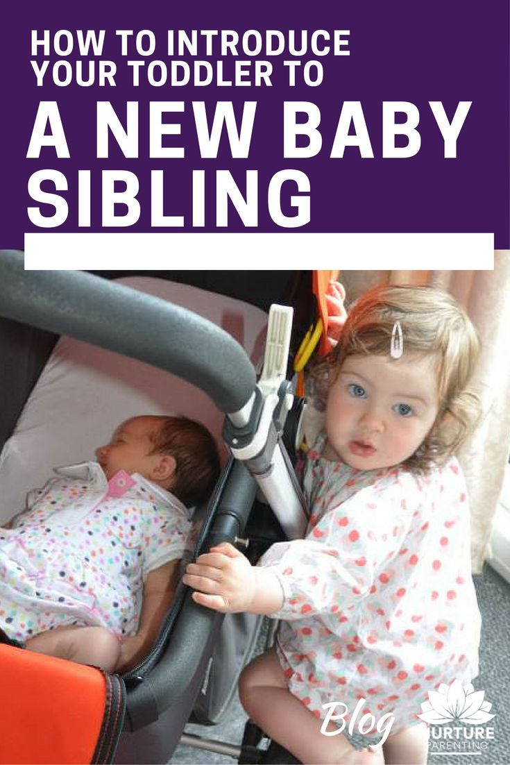 How do you introduce a new baby to its siblings? Relationships with siblings should ideally start from when you are showing the signs of pregnancy, i.e. a large bump! If you start the conversation too early then junior will get bored. Remember a toddler has a short attention span & time is fluid. So best to leave till after 20 wks or nearer to term. Click to read my blog list of simple things you can do to help build this relationship: …
