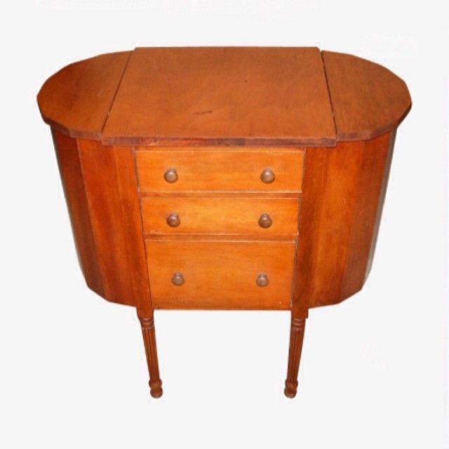 32 Best Images About Martha Washington Cabinet On Pinterest Ruby Lane Washington And Antiques