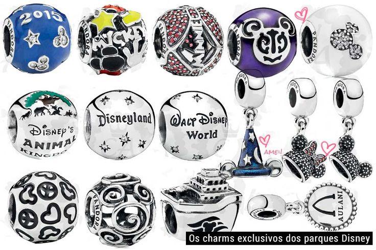 Pandora for Disney  http://www.justlia.com.br/2014/10/a-colecao-de-charms-da-disney-para-pandora/