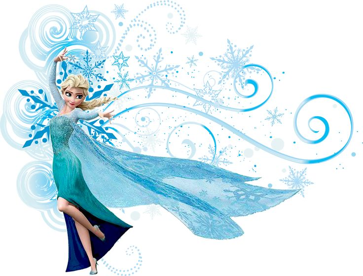 1000 ideas about frozen snowflake on pinterest frozen font