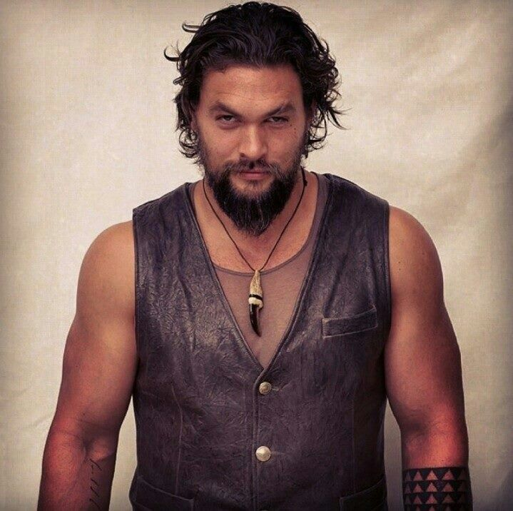 Jason Momoa Heritage: Best 25+ Jason Momoa Ethnicity Ideas On Pinterest