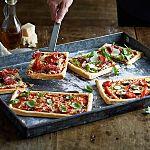 Marathon meal plans | BBC Good Food