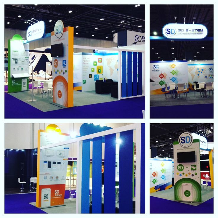 Custom Exhibition Stand Lighting : Best build and be scene images on pinterest