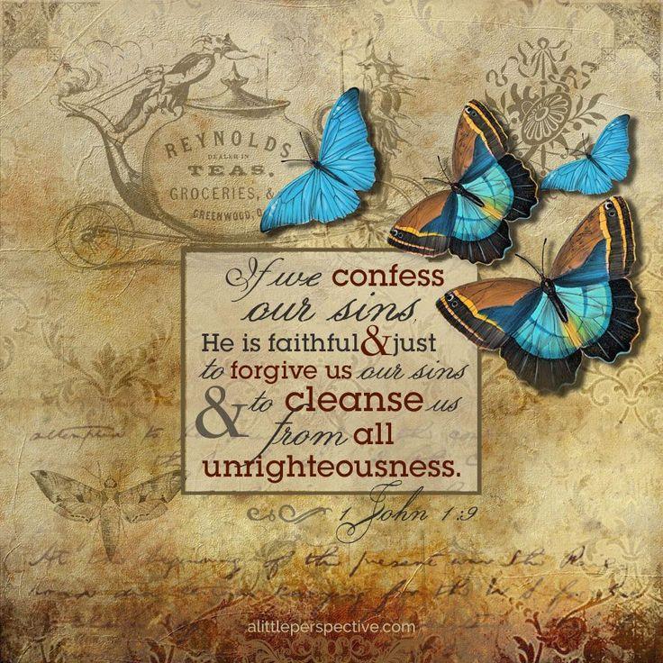 #Jesus #forgiveness