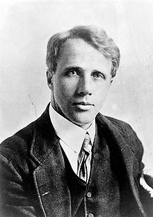 Final Poems: More Robert Frost