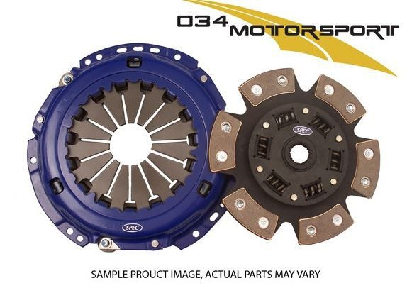 Audi 5000 MC1 SPEC Clutch Kit   #drive #wheel #street #car #Audi #tires #muffler #exotic #wheels #SequentialPerformance #volkswagen #vehicles #porsche #sportscar #sportscars  New Arrivals!  Worldwide Shipping Available! -Qualified Free shipping Available! -Upgrade your ride today while supplies last!  This clutch kit is for the Audi 5000 MC1 2.2L Turbo motors with the stock flywheel. Clutch level descriptions: Stage 1: Stock-like daily drivability and very good wear characteristics. High…