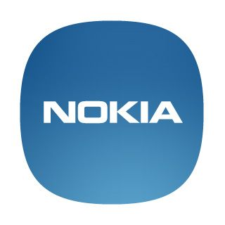 - Nokia - Argentina