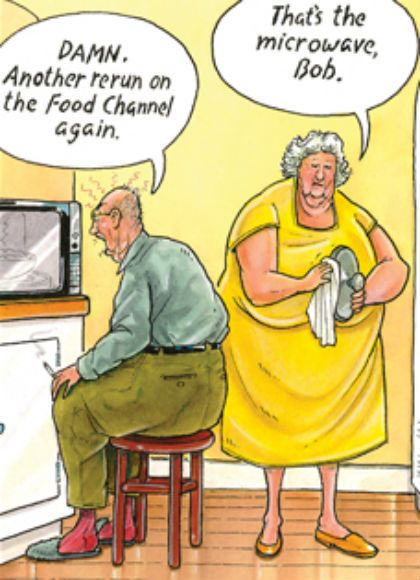 way too funny jokes | LOL – Funny Joke Pic of the Day! « Jokes R Us