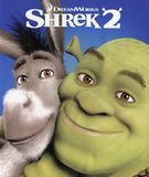 Shrek 2: With Movie Money [2 Discs] [Blu-ray/DVD] [Eng/Fre/Spa] [2004], 28119340
