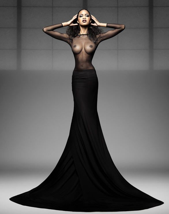 Corinne bohrer dead solid perfect nude