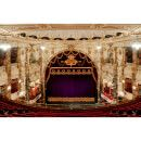 Buyagift Theatre and Dinner for Two 45534 West End theatre tickets and fine dining at a top restaurant in London for two Savour a delicious two course meal at a lively West End restaurant before taking your Upper Circle or Balcony seats at yo http://www.MightGet.com/january-2017-11/buyagift-theatre-and-dinner-for-two-45534.asp
