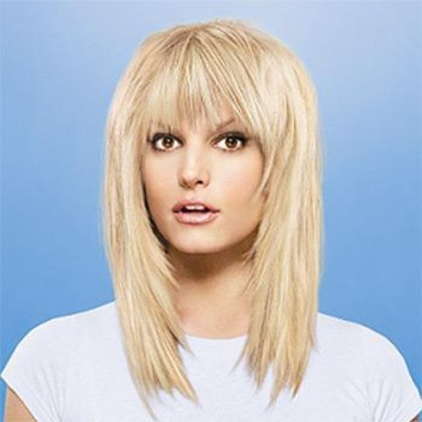 new hair style trends 40 best haircuts images on hair cut hairdos 8187