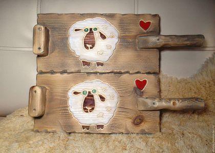 Валяние ручной работы. Ярмарка Мастеров - ручная работа. Купить Рубель для валяния (Новое поступление. Большая скидка!)). Handmade. Рубель