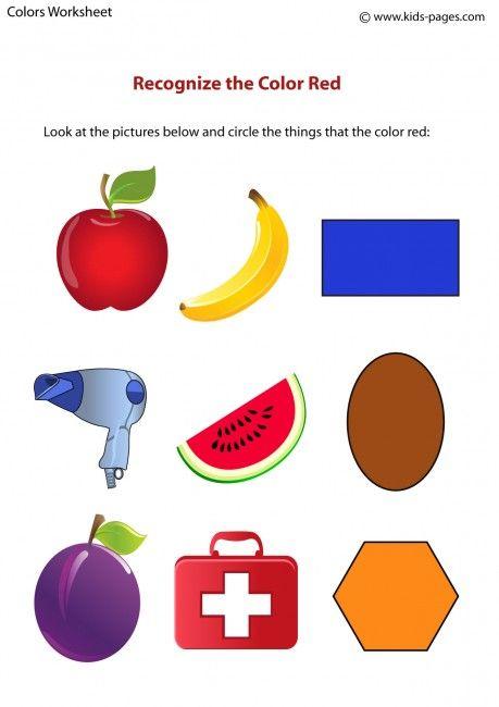 27 best blue theme preschool images on pinterest school color schemes and preschool ideas. Black Bedroom Furniture Sets. Home Design Ideas