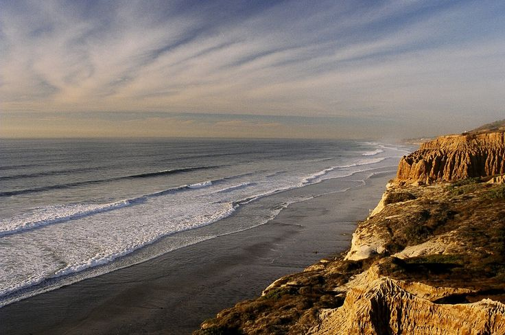 20 Must-Visit Attractions in San Diego