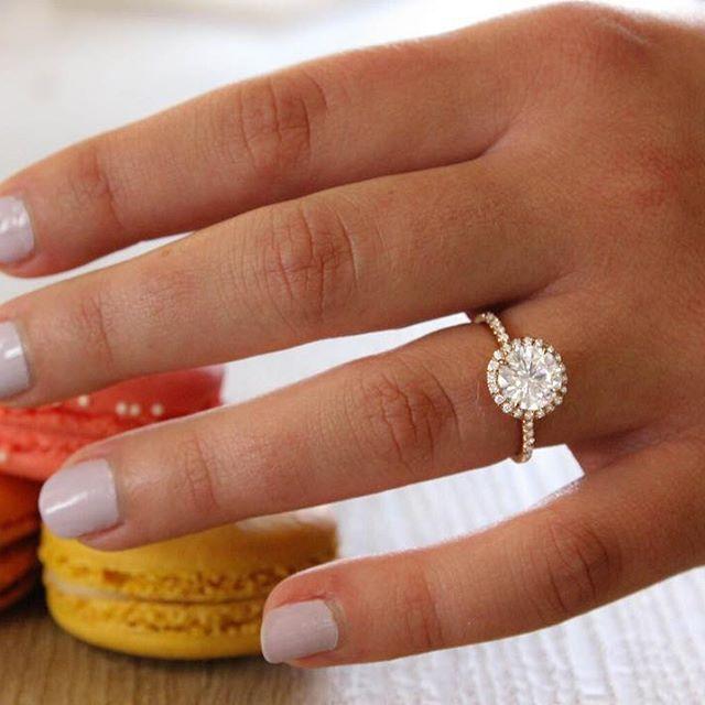 37 melhores imagens sobre Wedding no Pinterest Ouro branco Bandas