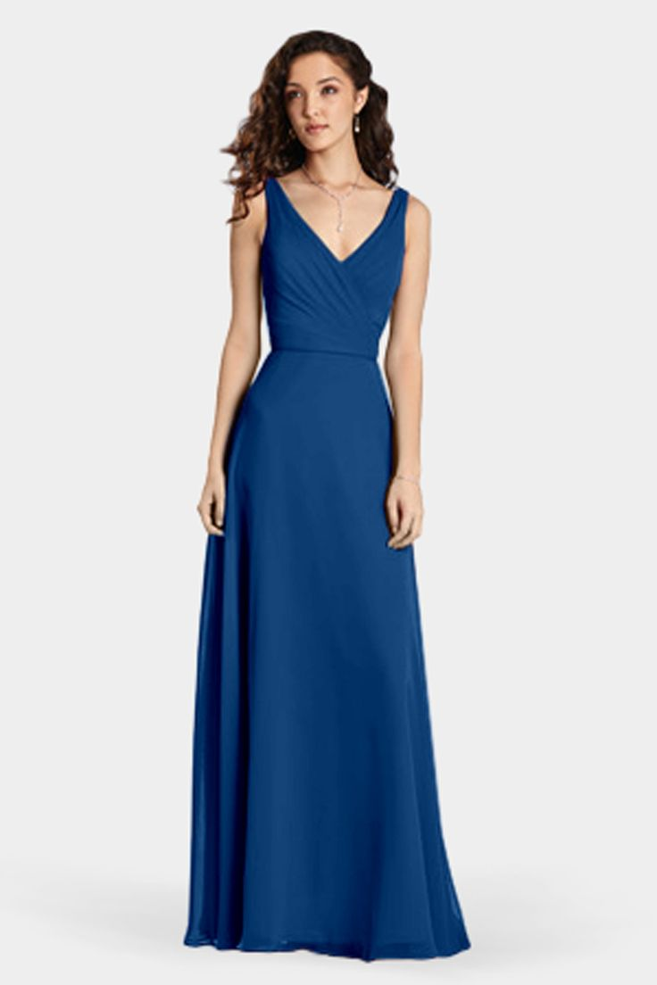 13 best alfred angelo images on pinterest alfred angelo alfred angelo ombrellifo Choice Image