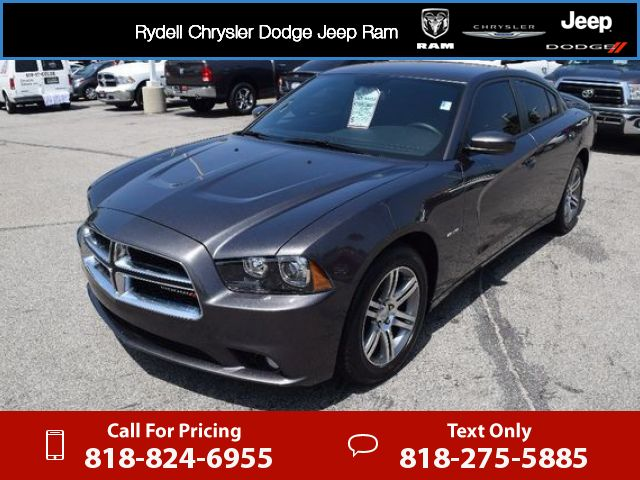 2014 Dodge Charger RT 32k miles Call for Price 32601 miles 818-824-6955 Transmission: Automatic  #Dodge #Charger #used #cars #RydellCDJR #SanFernando #CA #tapcars