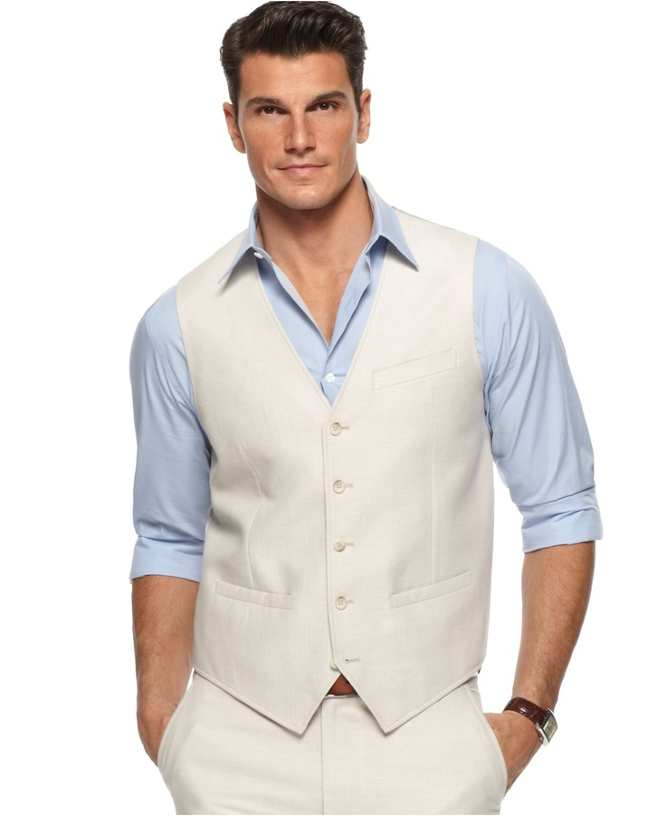 Mens fashion clothing online store 19