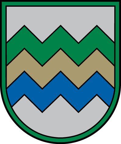 Garkalne Municipality, Latvia #Garkalne  #Letonia #Latvia (L12237)