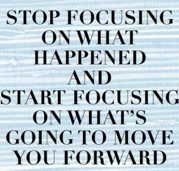 17 Best Move Forward Quotes on Pinterest | Rise above quotes, Why ...