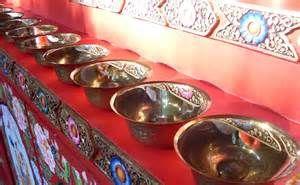 Pesquisa Como praticar o budismo tibetano. Vistas 9273.
