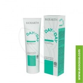 Bioearth Day by Day - Concentrato purificante