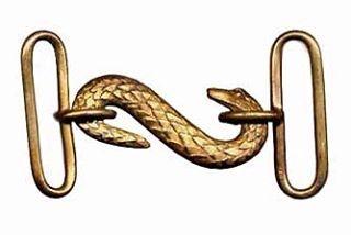 #tekstil #vişnecaddesi #aksesuar #tekstilaksesuarlari #fermuar #visnecaddesi #bursatekstil #düğme #elişi #kumaş #pastal #fiyonk #laleli #osmanbey #bursa #kapalıcarsı # http://turkrazzi.com/ipost/1520347644417088545/?code=BUZXCCglRwh
