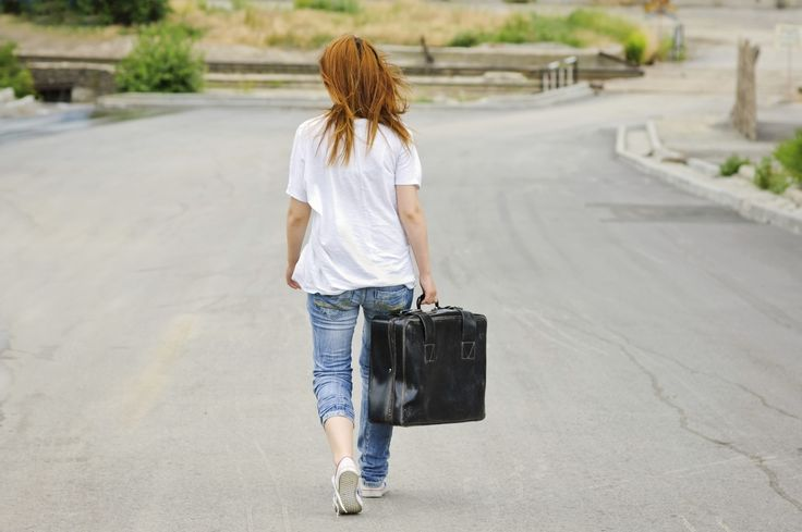 The Expat Exodus: 10 Questions Every Repatriating Expat Should Consider Before They Leave