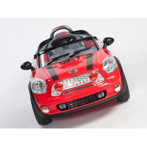 amazoncom ride on car power wheel kids w mp3 remote power control