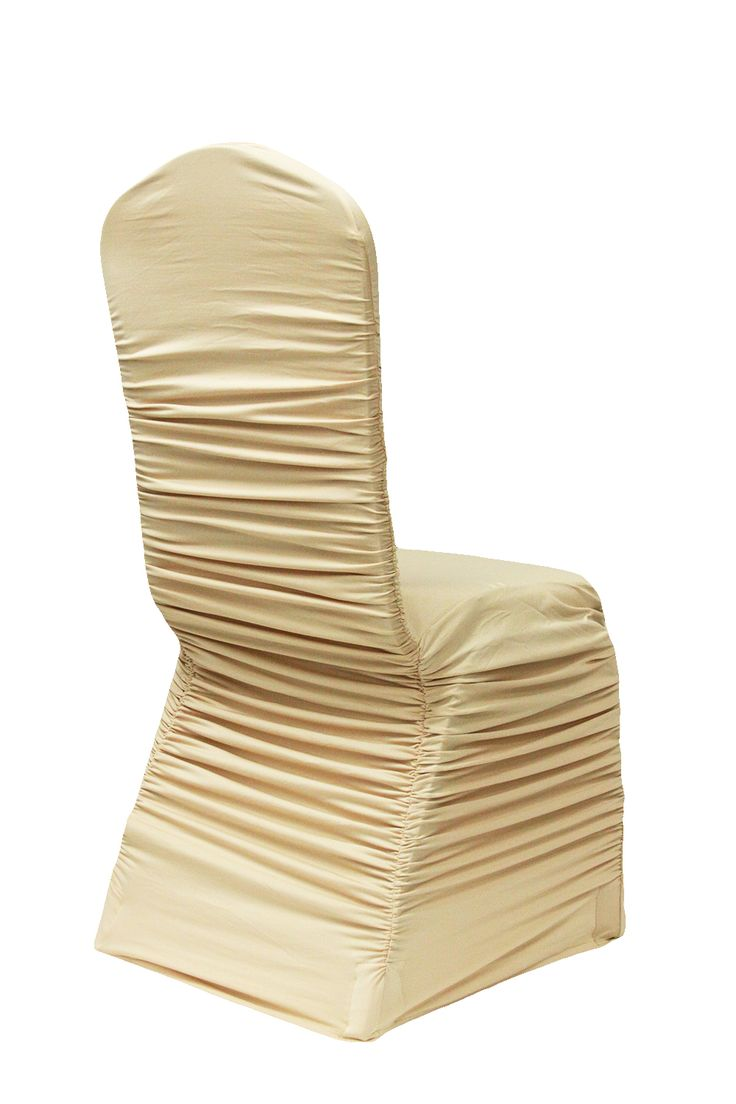 Best 25 Banquet Chair Covers Ideas On Pinterest Wedding