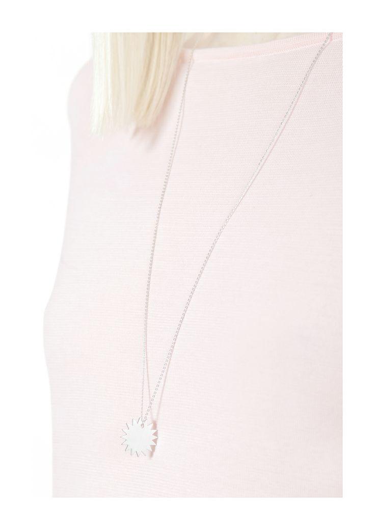 necklace /mari mari/1 Anna Lawska Jewellery