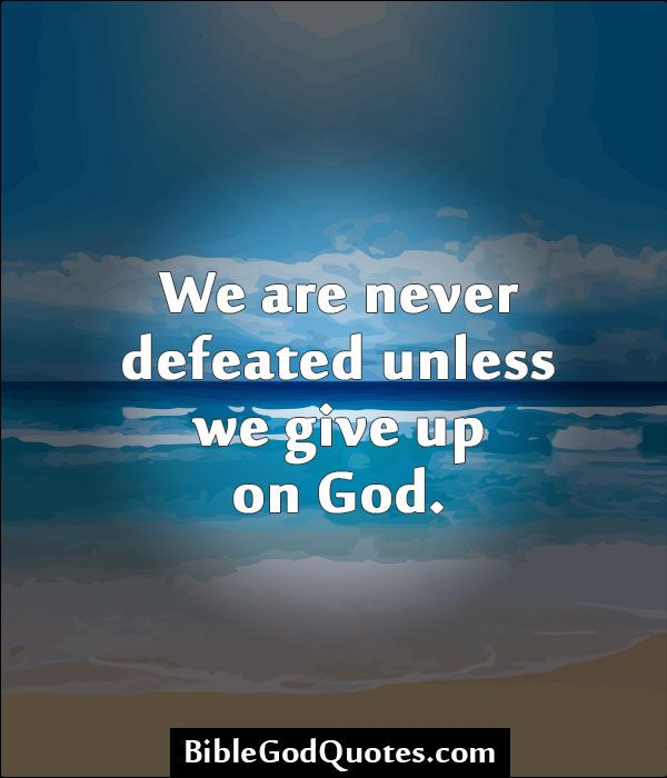Bible Quotes Never Give Up: 9436 Best Jesus Is Awesome Images On Pinterest