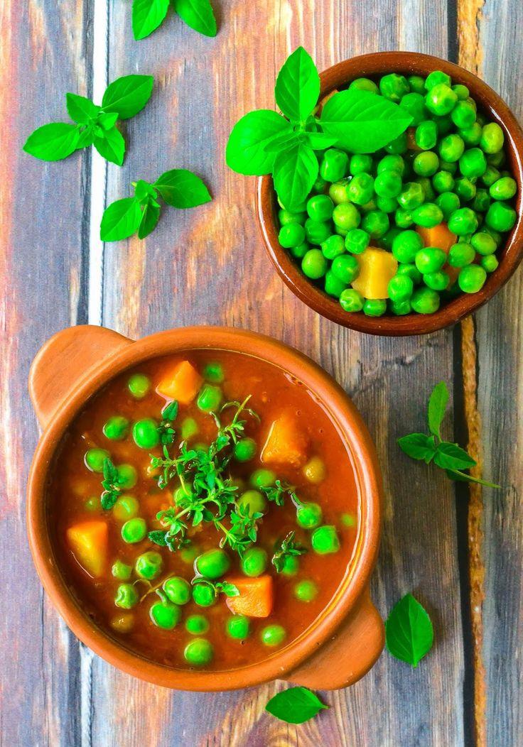 Sara S Soup Kitchen