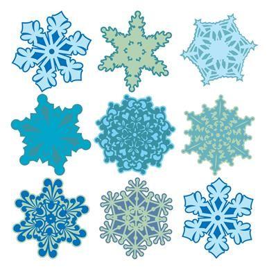 20 best Cricut - Winter Lace images on Pinterest ...