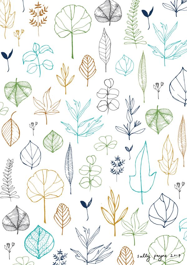leafpattern-sallypayne