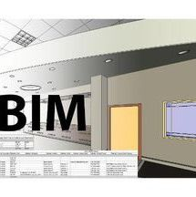 BIM can offer several benefits depending on what your professional role is. Building Information Modeling is the future for the construction industry.