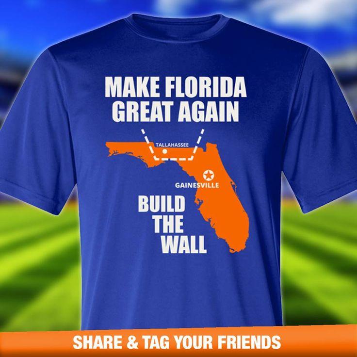 Best 25 florida gators football ideas on pinterest fl for Florida gators the swamp shirt