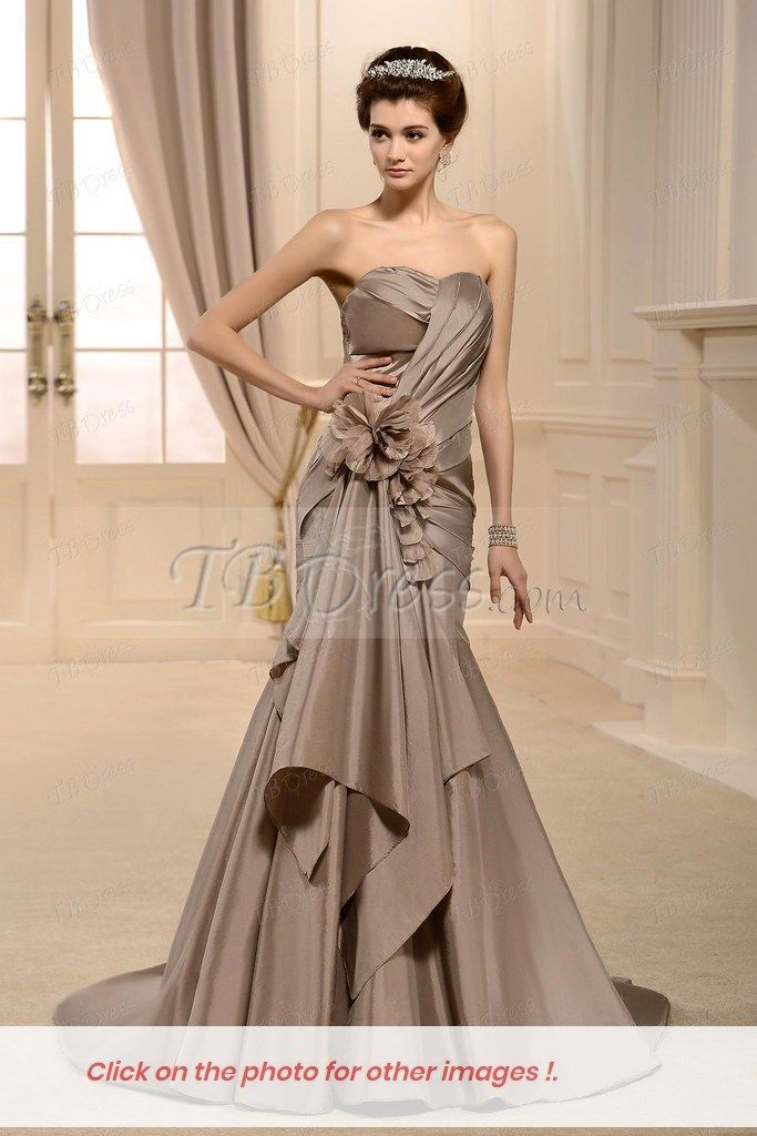 evening dress hire glasgow in 2020 | Cheap wedding dress