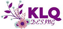 KLQ Desing