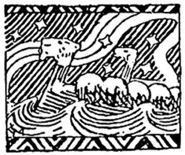 JOMFRUER:I den gamle norske folketroen ble nordlyset sett på som døde jomfruers sjeler. Vikingene skjønte nordlyset var et naturlig fenomen, og navnet har vi fra dem, nordurljos. Foto: Gerhard Munth