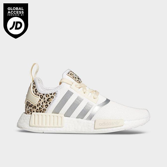 Incierto Sufijo pájaro  Women's adidas Originals NMD R1 Animal Print Casual Shoes| Finish Line |  Adidas originals nmd, Adidas original nmd r1, Adidas women