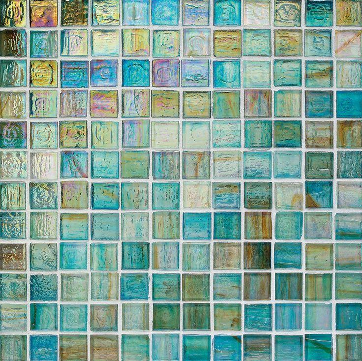 Master Bath Names 26 best guest bath ideas images on pinterest | guest bath, glass