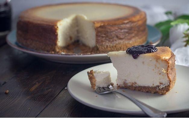 Gelin Keki Nasıl Yapılır?